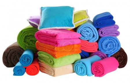 Bedding. Series see more....
