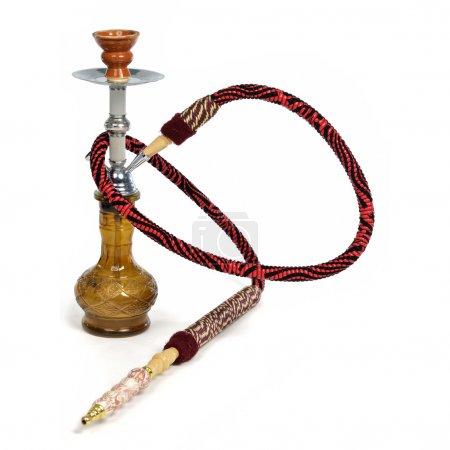 Arabic hookah