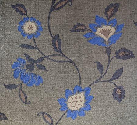 Background textured wallpaper l