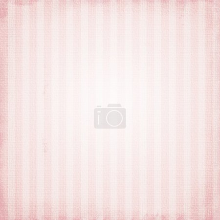 Decorative template pink texture