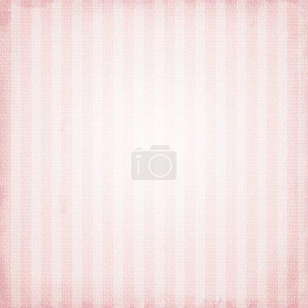 texture modèle décoratif rose