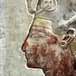 History of Egypt - Egiptian hieroglyph...