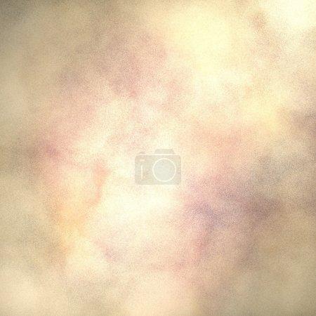 White soft background