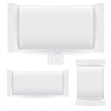 Polipropilen package