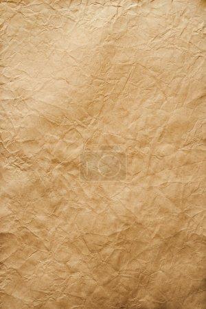Photo pour Texture détaillée du papier abstrait - image libre de droit
