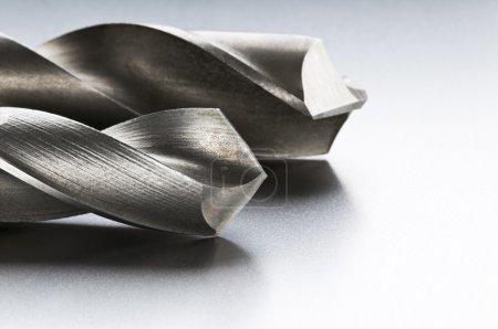 Silver bore