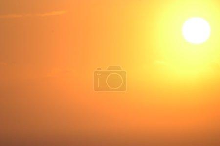Photo pour Milieux : lumière du soleil - image libre de droit