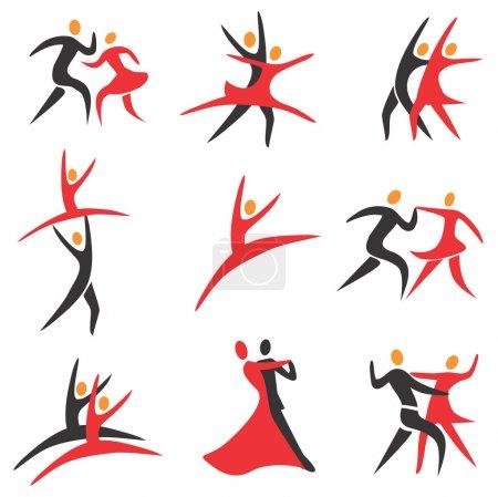 Dance_ballet_icons