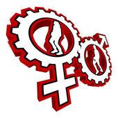 EBM Logo 13
