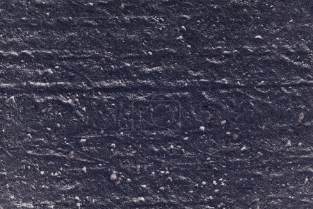 Abstract grunge gray stone texture