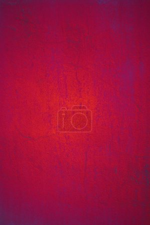 Foto de Fondo rojo abstractos grunge - Imagen libre de derechos