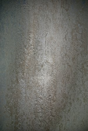 Highly detailed abstract grunge texture background