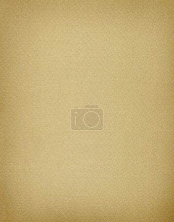 Foto de Fondo de papel envejecido duro tamaño grande con espacio vacío y oscuras fronteras - Imagen libre de derechos
