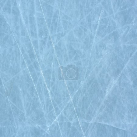 :Ice surface