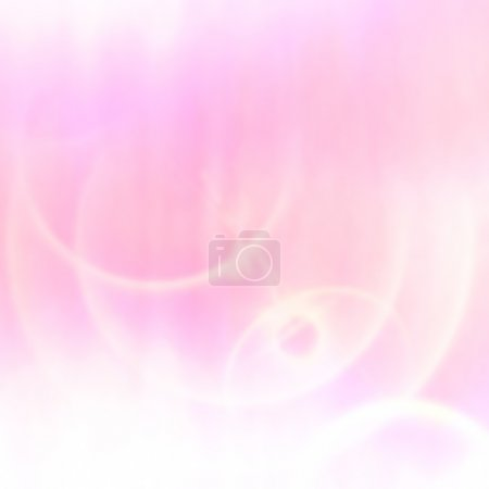 Pink texture with beautifully light
