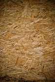 Abstract grunge lumber texture