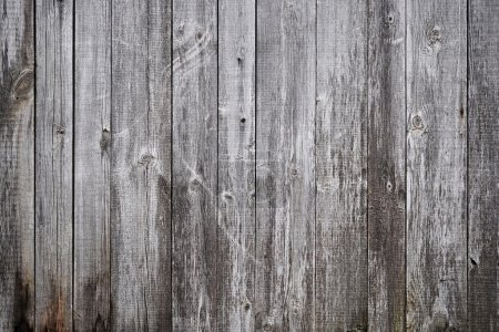 Photo for High resolution old natural wood textures - Royalty Free Image