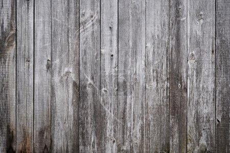Photo pour Textures anciennes en bois naturel haute résolution - image libre de droit