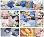 Fogorvosi Klinika