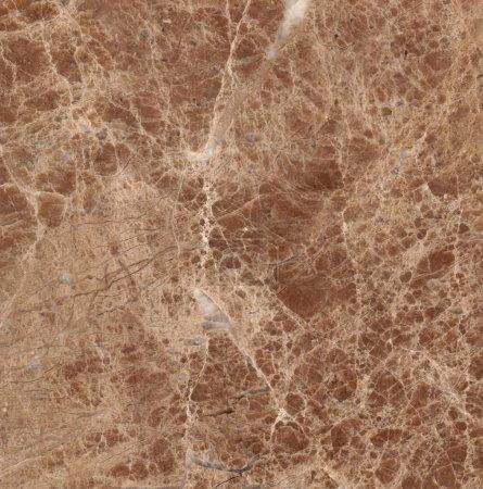 Emprador marble texture. (High.Res.)