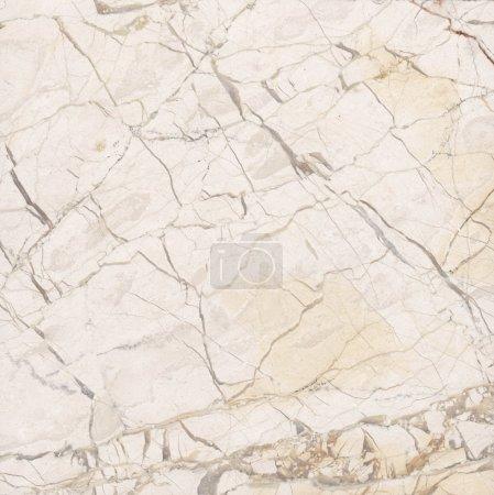 Beige marble texture background (High resolution)