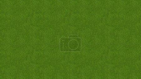 Sport field HD ratio suit for wallpaper...