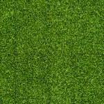 Seamless Artificial Grass Field Texture...