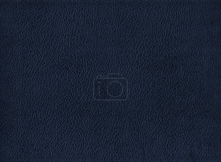 Photo for XXXL High Quality Leather Texture. - Royalty Free Image