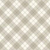 Abstract scottish diagonal plaid concept