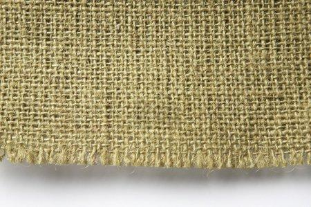 Texture of textile