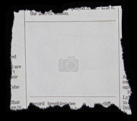 Media-id B9712893