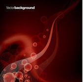 Abstract Vector Background Eps10 Format