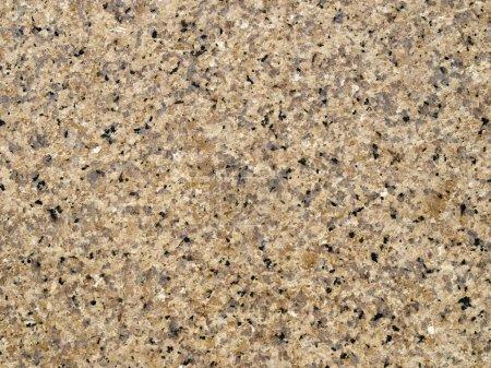 Seamless granite texture...