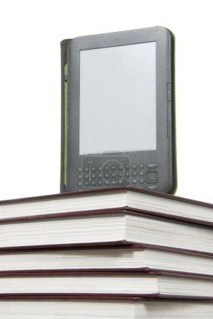 Kindle Wireless Reading digital book Device