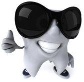 Zubní 3d