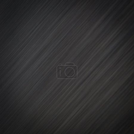 Soft dark grey backrground with vignette effect