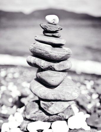 Zen like