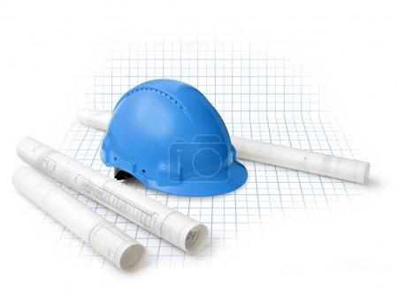 plans de construction