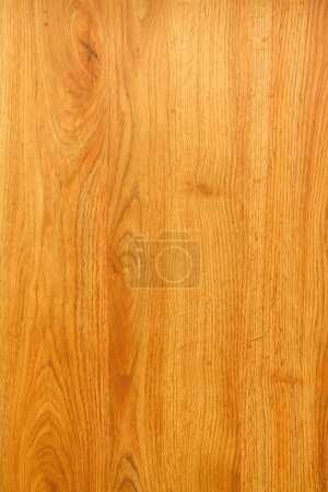 Cherry wood background details.