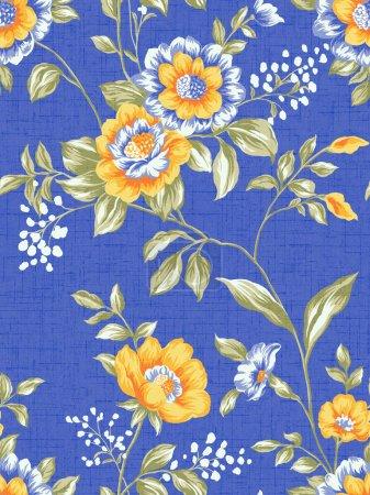 Seamless pattern 3011