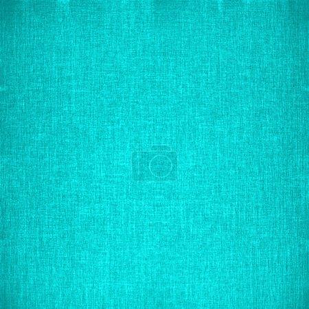 Photo pour Texture abstraite turquoise - image libre de droit