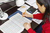 Tax Income Tables