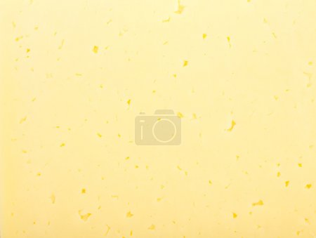 Cheese texture