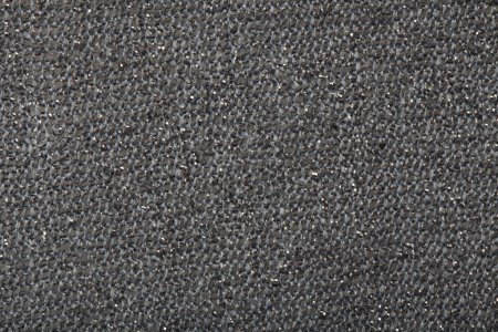 Photo for Material texture, closeup - Royalty Free Image