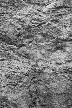 Seamless rock texture