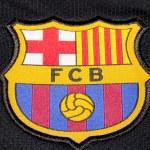 FC away kit. Barcelona soccer...