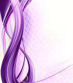 Business elegant abstract background Vector illustration