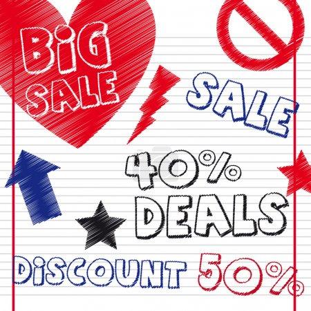 deals drawing