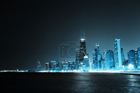 Photo for Downtown - Royalty Free Image