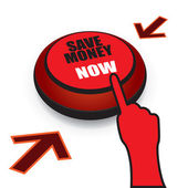 Save money now button